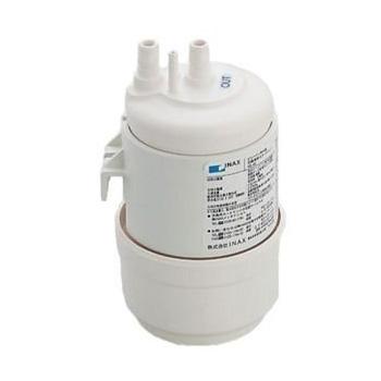【送料無料】INAX KS-42Y [浄水器取替用カートリッジ(ビルトイン型)]