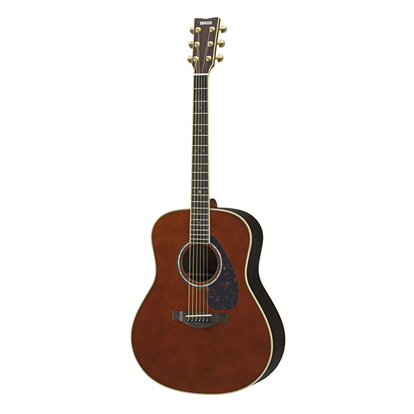 【送料無料】YAMAHA ダークティンテッド LL6 ARE DT ダークティンテッド Lシリーズ【送料無料】YAMAHA LL6 [アコースティックギター], EVER RICH:27873cca --- sunward.msk.ru