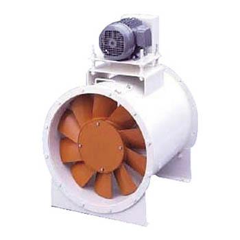 【送料無料】スイデン SBF-V40-5 [ベルト駆動型 送風機 ハネ径φ394 50Hz]【代引き不可】【沖縄・離島不可】