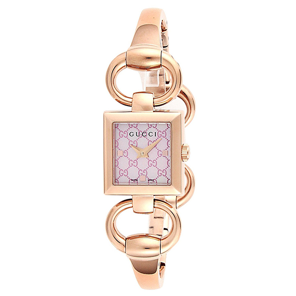 GUCCI YA120520 トルナブォーニ [腕時計] 【並行輸入品】