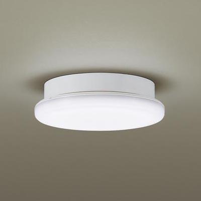 【送料無料】PANASONIC LGB51770LG1 パネルミナ [小型LEDシーリングライト(昼白色/調光) ※調光機別売]