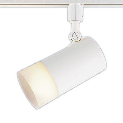 【送料無料】PANASONIC LGB59280 [LEDスポットライト(電球色)]