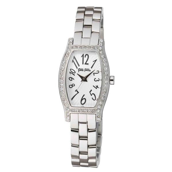 【送料無料】Folli Follie Follie WF8A026BPS [腕時計 レディース] [腕時計【並行輸入品【並行輸入品】】, フジコポショップ:0496238c --- sunward.msk.ru