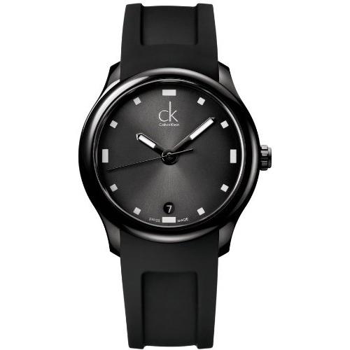 【送料無料】Calvin Klein K2V214D1 [腕時計] 【並行輸入品】