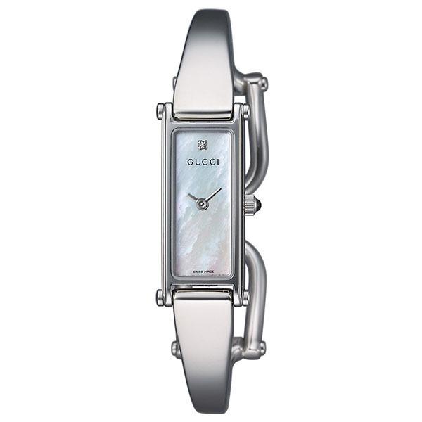 【送料無料】GUCCI YA015561 1500シリーズ [腕時計] 【並行輸入品】