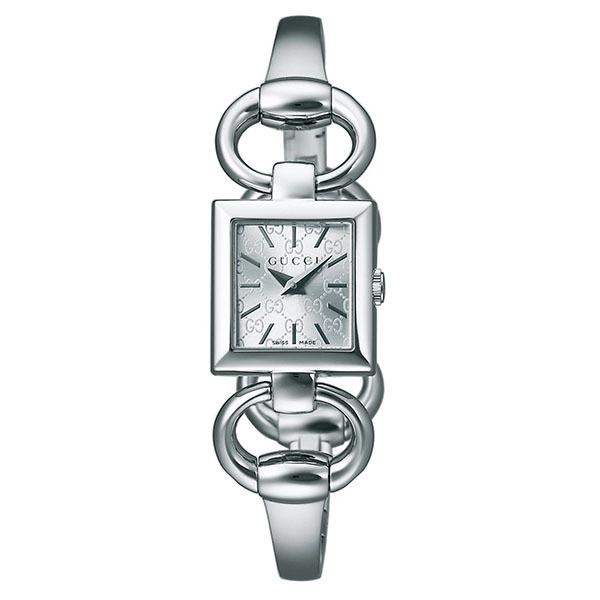 【送料無料】GUCCI YA120514 トルナブォーニ [腕時計] 【並行輸入品】