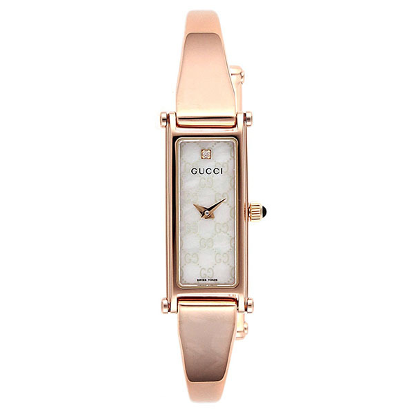 GUCCI YA015560 1500シリーズ [腕時計] 【並行輸入品】