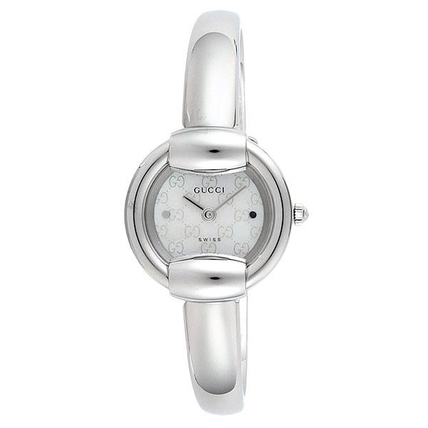 【送料無料】GUCCI YA014518 1400シリーズ [腕時計] 【並行輸入品】