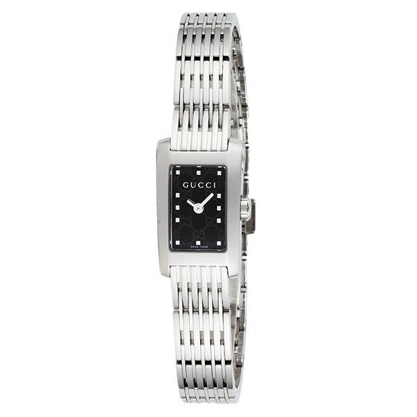 【送料無料】GUCCI YA086514 Gメトロ [腕時計] 【並行輸入品】