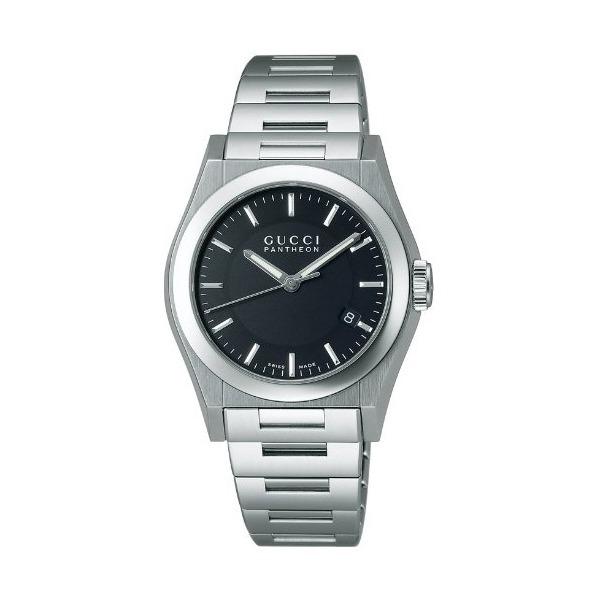 GUCCI YA115423 パンテオン [腕時計] 【並行輸入品】