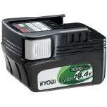 【送料無料】リョービ(RYOBI) B-1430L [リチウムイオン充電池 14.4V]