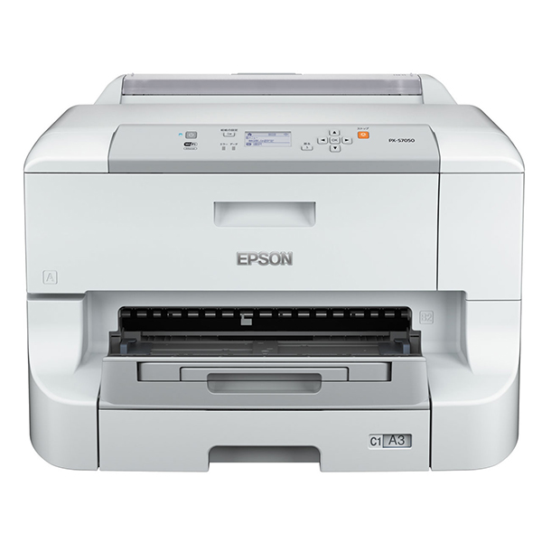【送料無料】EPSON PX-S7050 [A3カラーインクジェットプリンタ (無線LAN/有線LAN/USB2.0)]