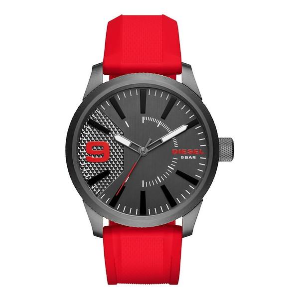 【送料無料】DIESEL(ディーゼル) DZ1806 Rasp (ラスプ) [腕時計(メンズ)] 【並行輸入品】