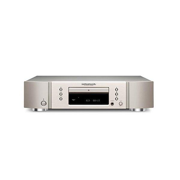 【送料無料】Marantz CD5005/FN CD5000シリーズ [CDプレーヤー]