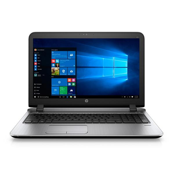 【送料無料】HP 1RR77PA#ABJ HP ProBook 450 G3 [ノートパソコン 15.6型液晶 HDD500GB DVDスーパーマルチ]【同梱配送不可】【代引き不可】【沖縄・離島配送不可】