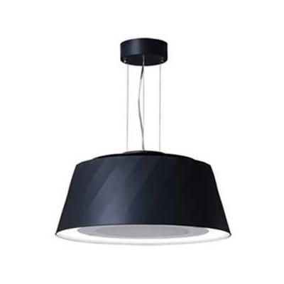 富士工業 C-BE511BK ブラック クーキレイ [洋風LEDペンダントライト(調色・調光)リモコン付き]