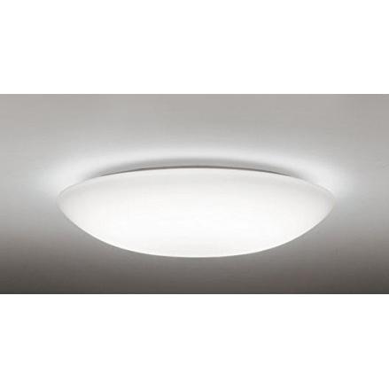 【送料無料】オーデリック OX9088LDR [洋風LEDシーリングライト(~12畳/調色・調光) リモコン付き サークルタイプ]【同梱配送不可】【代引き不可】【沖縄・北海道・離島配送不可】