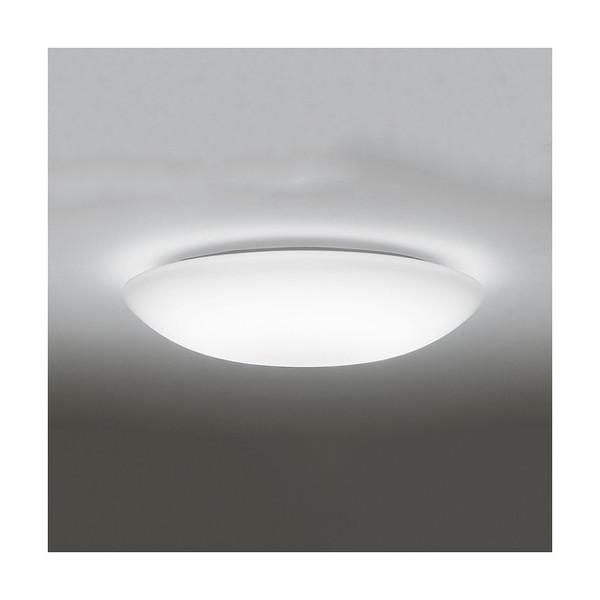 【送料無料】オーデリック OX9693LDR [洋風LEDシーリングライト(~12畳/調光) リモコン付き サークルタイプ]【同梱配送不可】【代引き不可】【沖縄・北海道・離島配送不可】