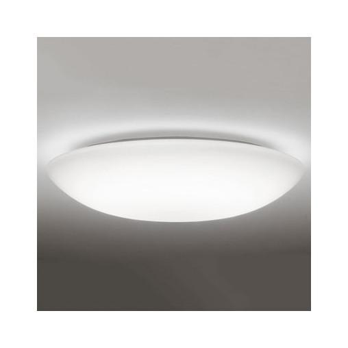 【送料無料】オーデリック OX9708LDR [洋風LEDシーリングライト(~8畳/調光) リモコン付き サークルタイプ]【同梱配送不可】【代引き不可】【沖縄・北海道・離島配送不可】