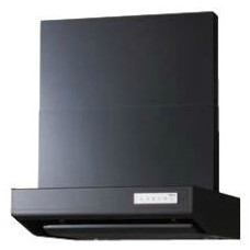 パロマ PRH-VMA903K ブラック [レンジフード(90cm幅)]