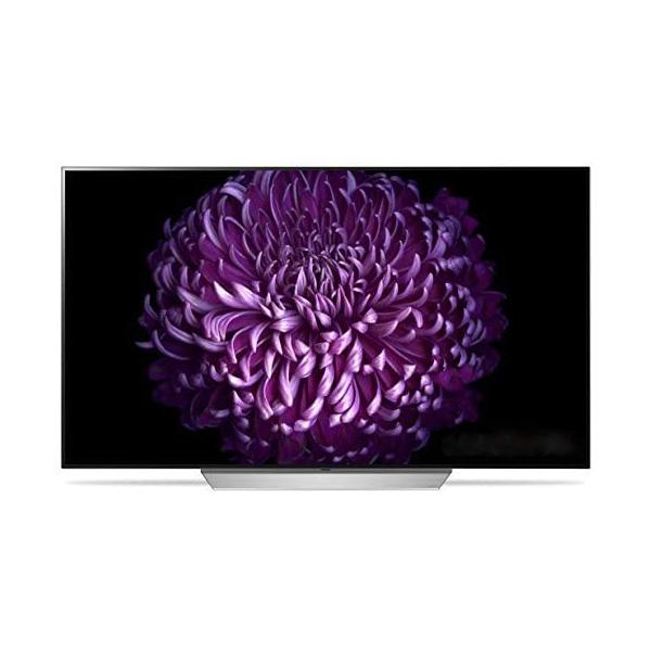 【送料無料】LGエレクトロニクス OLED65C7P OLED TV(オーレッド・テレビ) [65V型 地上・BS・110度CSデジタル 4K対応有機ELテレビ]