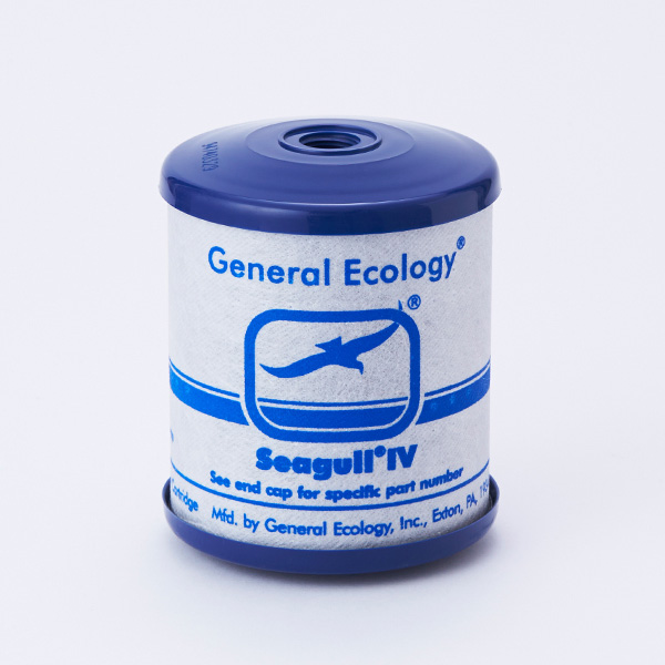 SEAGULL IV RS-1SGH [浄水器カートリッジ (X1シリーズ専用)] RS1SGH