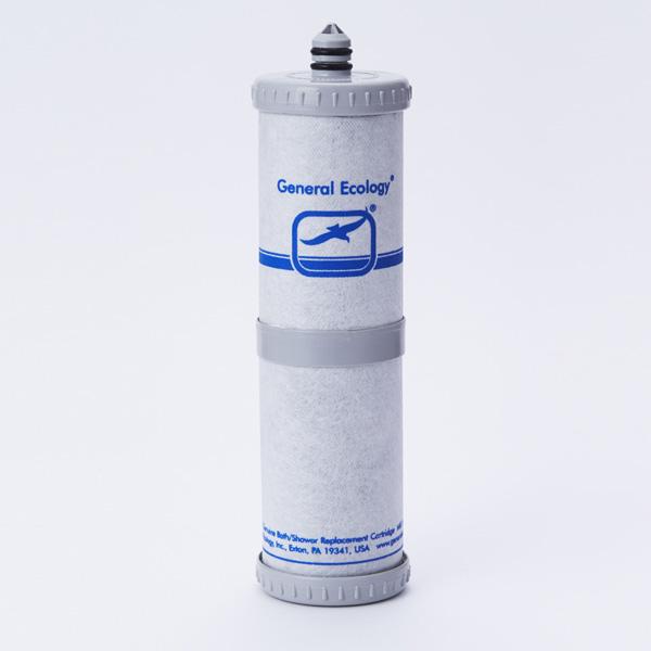 【送料無料】SEAGULL IV BSS-10RC BSSシリーズ [バスシャワーシステム用浄水器カートリッジ]