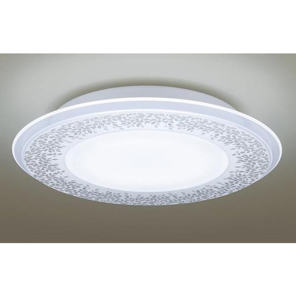 【送料無料】PANASONIC LGBZ2197 [洋風LEDシーリングライト(~10畳/調光・調色) リモコン付き サークルタイプ]