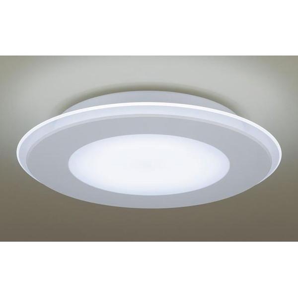 【送料無料】PANASONIC LGBZ2198 [洋風LEDシーリングライト(~10畳/調光・調色) リモコン付き サークルタイプ]