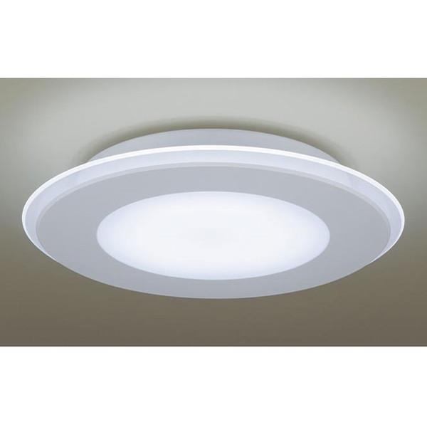 【送料無料】PANASONIC LGBZ4198 [洋風LEDシーリングライト(~14畳/調光・調色) リモコン付き サークルタイプ]