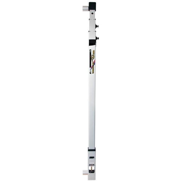 【送料無料】シンワ測定 風防下げ振り ピタット II 磁気制動式