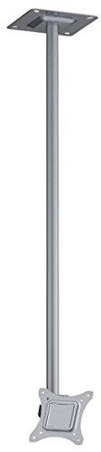 【送料無料】ハヤミ工産 TH-S280 [天吊金具(15kg以下~32V型対応)]【同梱配送不可】【代引き不可】【沖縄・北海道・離島配送不可】