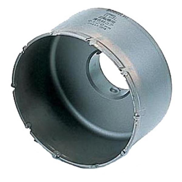 【送料無料】ボッシュ(BOSCH) PFU-120C [複合材コア カッター120mm]