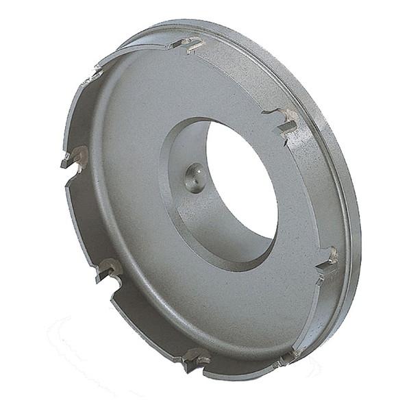 ボッシュ(BOSCH) PH-115C [超硬ホールソー カッター115mm]