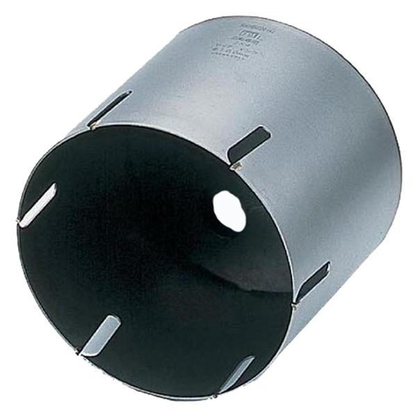ボッシュ(BOSCH) PAL-105C [ALCコア カッター 105mm]