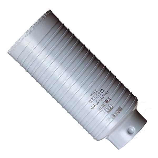 ボッシュ(BOSCH) PMD-080C [マルチダイヤコア カッター80mm]