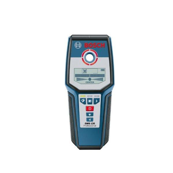 ボッシュ(BOSCH) GMS120 [デジタル探知機]
