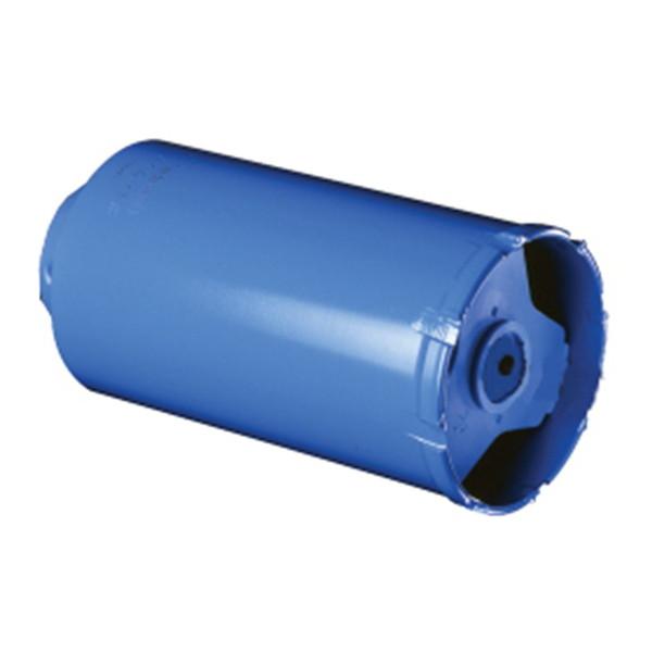 ボッシュ(BOSCH) PGW-070C [ガルバウッドコアカッター70mm]