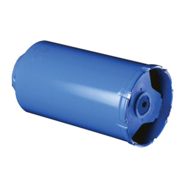 ボッシュ(BOSCH) PGW-080C [ガルバウッドコアカッター80mm]