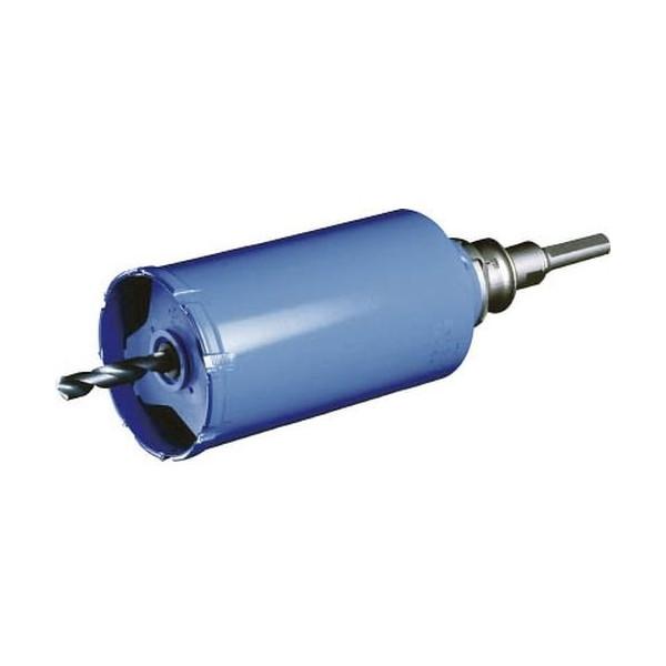 ボッシュ(BOSCH) PGW-120C [ガルバウッドコアカッター120mm]