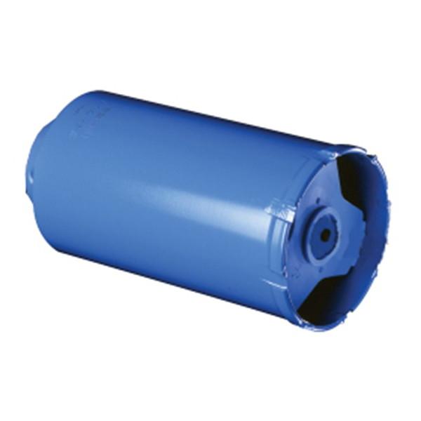 ボッシュ(BOSCH) PGW-210C [ガルバウッドコアカッター210mm]