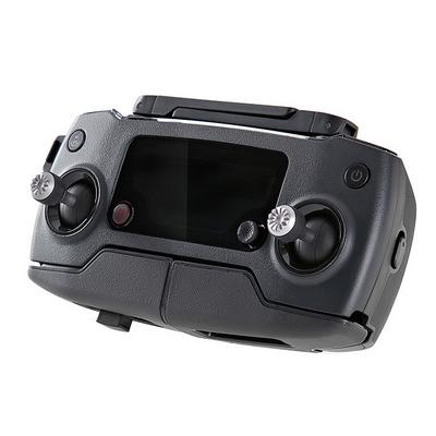 【送料無料】DJI Mavic Remote Mavic Part40 パーツNo.40 Remote Controller(JP) [Mavic パーツNo.40 リモートコントローラー(日本)], タノシニア:c363d79a --- sunward.msk.ru