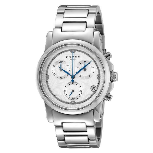 【送料無料】CROSS WMAQ50 ミラノ [腕時計 (メンズ)]