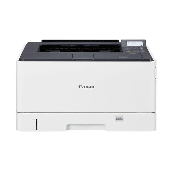 【送料無料】CANON LBP441 Satera [A3モノクロレーザープリンター]