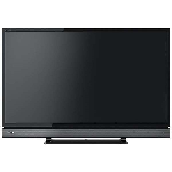 東芝 REGZA レグザ テレビ 液晶テレビ tv 32V 32型 地上 BS 110度CS デジタルハイビジョン LED液晶 高画質 高音質 同時録画 32V31