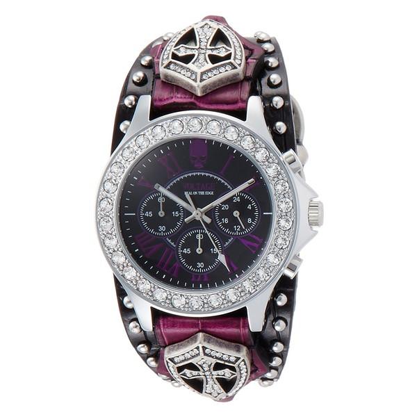 【送料無料】VOLTAGE VO-013VI S-02/BPU SENTINEL VI [腕時計(メンズ)]