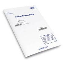 【送料無料】NEC PR-LSA10-05BM [プリンターサポートパック (5年/有寿命部品なし/定期点検付き)]【同梱配送不可】【代引き不可】【沖縄・離島配送不可】