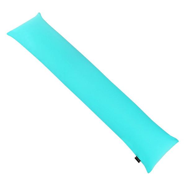 【送料無料】BIBILAB BDM-130-BU ブルー [マイクロビーズ抱き枕]