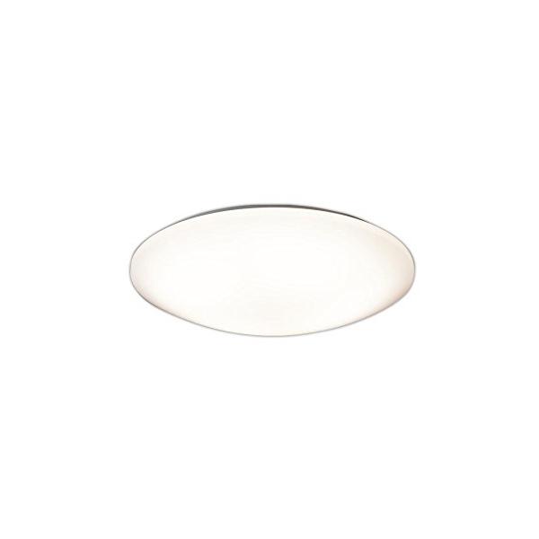 【送料無料】PANASONIC LGBZ5201 [LEDシーリングライト(~20畳用/調色)]