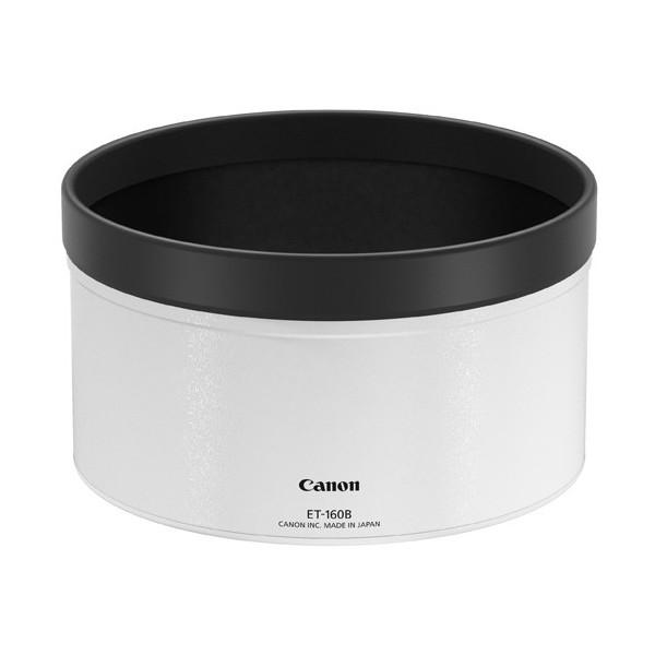 CANON ET-160B [レンズショートフード] 【1月18日発売】